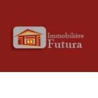 Immobilière Futura  - Agence immobilière