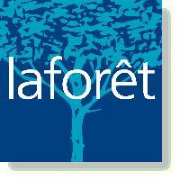 Laforet Immobilier Nancy - Agence immobilière