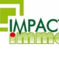 IMPACT immo - Agence immobilière