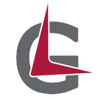 GL Promotion - Agence immobilière