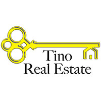Tino Real Estate - Luxembourg-Bonnevoie
