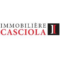 Immobilière Casciola - Agence immobilière