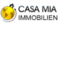 CASA MIA IMMOBILIEN - Anbieter