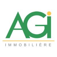 AGI Sarl - real estate agency