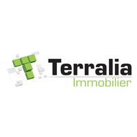 Terralia Immobilier - Agence immobilière