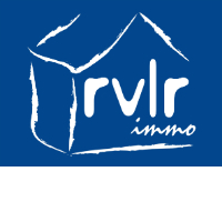 RVLR IMMO  - Agence immobilière