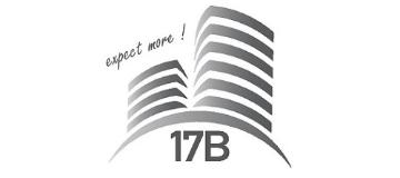 17 B SARL