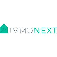 Immonext - Agence immobilière