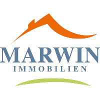 Marwin Immobilien - Anbieter