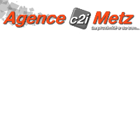 Agence C2i Metz - Agence immobilière