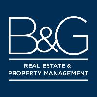Berkemeier & Goetschalckx Sàrl  - Agence immobilière