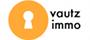 Vautz Immo S.à r.l. - Agence immobilière