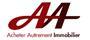 AA immobilier - Blainville-sur-l'Eau