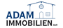 ADAM IMMOBILIEN GbR in Perl