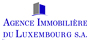 New Agence immobilière du Luxembourg SA - Anbieter