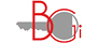 agence BGI Cabinet Immobilier Hagondange
