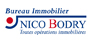 BUREAU IMMOBILIER NICO BODRY in Luxembourg-Dommeldange