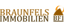 Braunfels Immobilien - Anbieter