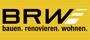 BRW GmbH à Perl
