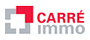 CARRE IMMO real estate agency Luxembourg-Cessange
