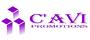 C'Avi Promotions Sarl