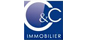 agence Agence immobilière C&C Thionville