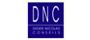 agence DNC Nancy