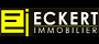 ECKERT IMMOBILIER - Agence immobilière