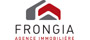 Frongia Immobilienanbieter Longwy