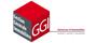 GESTION GENERALE IMMOBILIERE in Esch-sur-Alzette