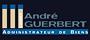 agence Cabinet André Guerbert Metz