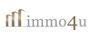 Immo4U GmbH Immobilienanbieter Trier