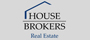 agence HOUSE BROKERS Real Estate Luxembourg-Belair