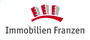 Immobilien Franzen GmbH in Trier - Real Estate Agency in Trier on atHome.de
