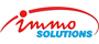 IMMOSOLUTIONS Immobilienanbieter Howald