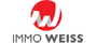 Immo Weiss real estate agency Marnach
