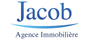 Agence Jacob Immobilienanbieter Morhange