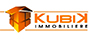 agence KUBIK  sàrl Luxembourg-Bonnevoie