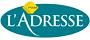 agence Au Pole Immobilier - L'Adresse Saint-Louis