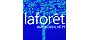 agence LAFORET CITY S.A Luxembourg-Bonnevoie