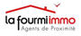 agence La Fourmi Immo Bischheim