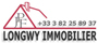 Longwy Immobilier - Agence immobilière