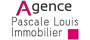 Agence Pascale LOUIS Immobilier - Nancy