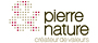 Pierre et Nature Luxembourg  Immobilienanbieter Weiswampach