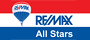 REMAX All Stars