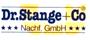 Dr. Stange & Co. Nachf. AG - International - Rainer Goebes Immobil in Trier