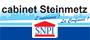 agence Cabinet Steinmetz Longwy