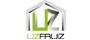UZFRUIZ - Bereldange