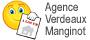 Agence Verdeaux Manginot à Lunéville
