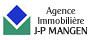 Agence Immobilière J.P. MANGEN s.à.r.l. à Luxembourg-Merl